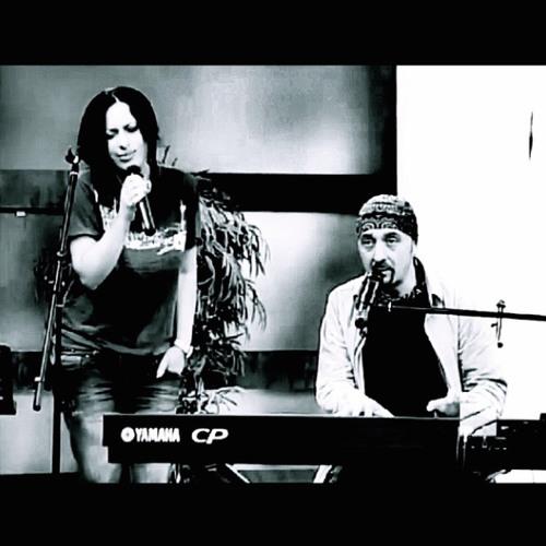 'Emotions'_ MaoBand & Dato Evgenidze
