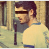 Zayn Malik - I Won't Mind Ft. Naughty Boy (Hounded Remix)