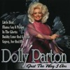 Daddy Come And Get Me (D. Parton - D. Jo Hope)