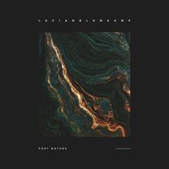 Saudade (Planète Remix)