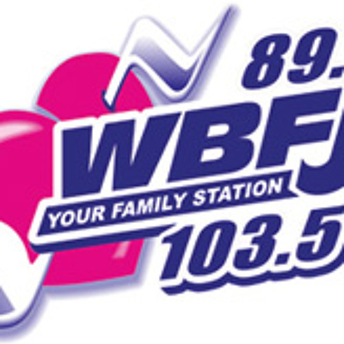 WBFJ Interview