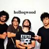 Hollowood - Zero