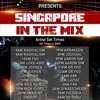 (Afterhours.FM)Joshen - Singapore In The Mix 001 by Trance Republic, 31/03/15