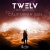 TW3LV Feat. Johnny Rain  - California Sun (Out NOW!!!)