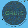 GRUIS | Club NL | Amsterdam | Maart | 2015