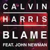 Calvin Harris Feat. John Newman - Blame (D3mix Remix) [FREE DOWNLOAD]
