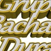 Download Eso da pa to by Bachata DURA a En vivo desde Levittown Mp3