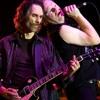 """Jim McCarty & The Rockets +-+ """"Detroit Woman"""" live in Royal Oak, 3/26/11"""