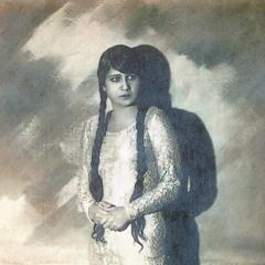 UK - Khāyef Yekūn Ḥobbek (Odeon, 1924)
