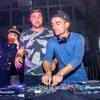 Martin Garrix & Afrojack Vs Dj Snake Feat Lil Jon - Turn Down The Speakers ( Joh...
