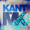 Kant Vs Mk - Ey Yo (Remix Patrick Olmo) - March 2015 - Free Download