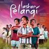 Nidji - Laskar Pelangi [Cover ft. Nana] Accoustic.mp3