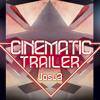 Cinematic Trailer - ¨Frozen Heart¨