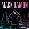 Big Makk - Skrang (Hasse De Moor Remix) (Makk Damon EP // MCR-046)