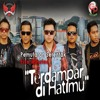 Fiveminutes Terdampar Di Hatimu [Official Music Audio] mp3
