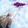 Never (Pt. 1&2) [prod. STB.]