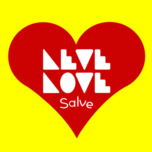 LEVE LOVE