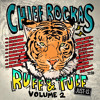 Chief Rockas Collective - Ruff & Tuff Vol. 2 ***FREE DOWNLOAD!***