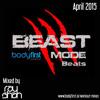 00's Classics - BF Workout Mix Dj Ray Shah