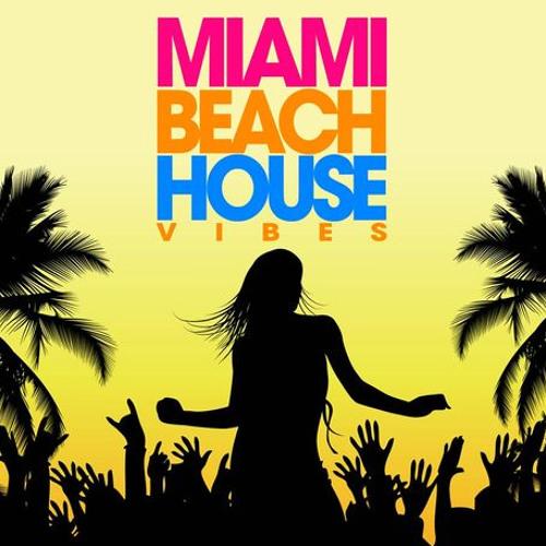Alessio & Peter Hex - Miami Vibes