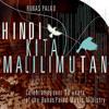 Hindi Kita Malilimutan (new)
