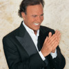 Julio Iglesias - If You Go Away
