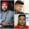 Zayn Malik Ft Naughty Boy And - I Won't Mind (Dj Young Revolution REMYx)