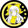 【Glitch Hop】Teminite - Evolution (xKito Cut) [Free Download]