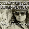 N.a.l.i.n.i.T.r.a.n.q.u.i.m.You Are Holy (DJJireh Vs. NCK Big Ruim Mix SC)