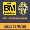 #IlMioScudetto: Sampdoria 1-1 Hellas Verona del 31-03-1985 raccontata da Federico Vantini