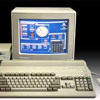 Commodore Amiga Era