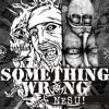 Something Wrong Wong Jowo - NESU!