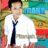 Ipank - Mandeh Tampek Baibo