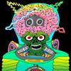 Bleep Bloop & Zeke Beats - Mars Attacks [Nest HQ Premiere] mp3