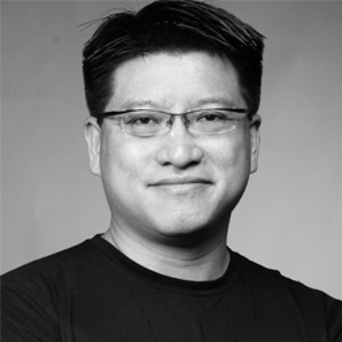 Sonny Vu, Founder of Misfit