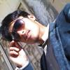 Jaane Kyun Log Mohabbat Kiya Karte Hain -