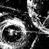 Goblin - Suspiria & Overdub by me