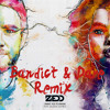 Zedd - I Want You To Know ft. Selena Gomez (Bandict & Dare Remix) **Free Download**