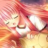 Lia - Heartily Song (Angel Beats 1st Beat)