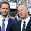 Vin Diesel Talks 'Furious 7' and Paul Walker