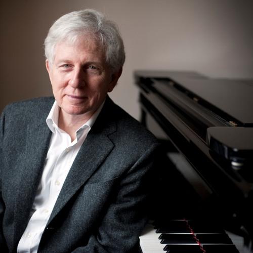 Il pianista 31-3-2015 HENRI BARDA - Ballades de Chopin