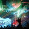 UMASS Amherst Bans Kandi's at Electronic Music Events