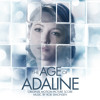 Rob Simonsen - The Age Of Adaline Score (Official Preview)