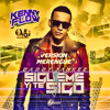 Sigueme y Te Sigo - Daddy Yankee (Prod. Kenny Flow Merengue Version)