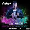 DJ ONELOVE ITS SHOWTIME EPISODE 13