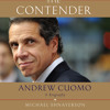 The Contender by Shnayerson, Read by Robert Petkoff - Audiobook Excerpt