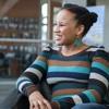 Ep. 9 Leah & Eyona discuss Entrepreneurial Mentality
