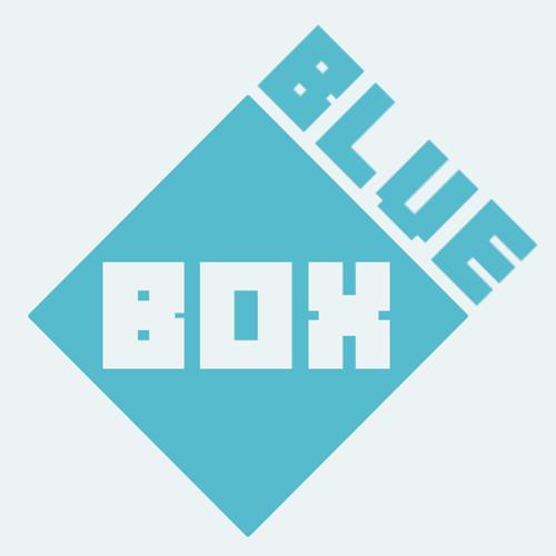 Blue Box OST