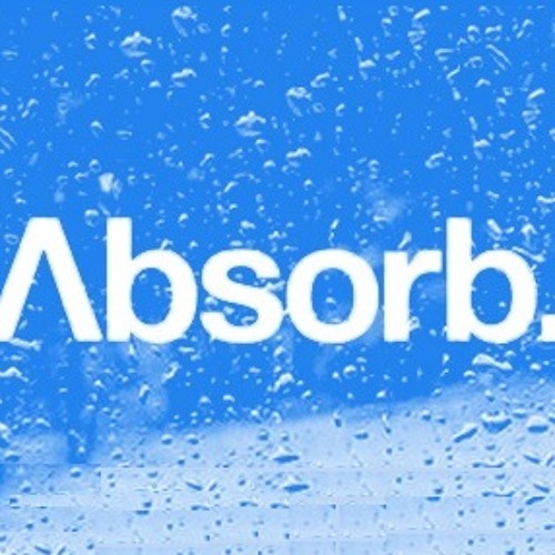 Absorb. Radio Archives
