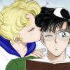 Download Sailor Moon - Princess Melodies - Star Locket Song Mp3